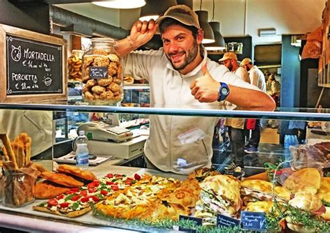 rome best food top 10 tips for food and drink in rome the