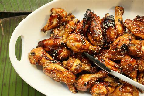 hot chicken wing marinade chicken recipes for dinner in urdu in urdu by chef zakir