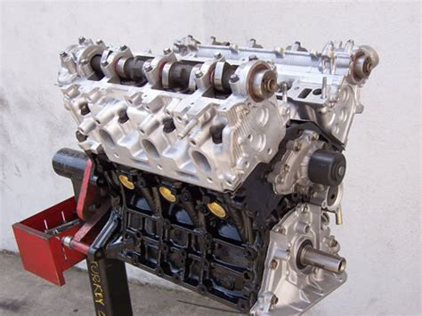 Toyota 3vze Engine For Sale Kar King Remanufactured Toyota Engines Ontario Calif