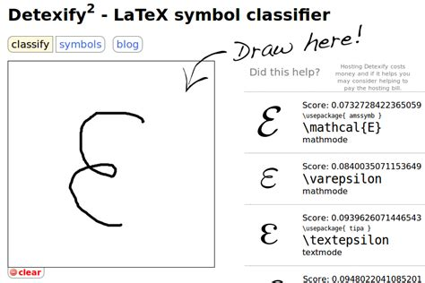 latex tutorial for mathematics latex math symbols cheat sheet equations is there an