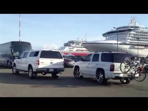 bed and breakfast victoria bc video thumbnail for youtube video cruise ships ogden point victoria bc gingerbread