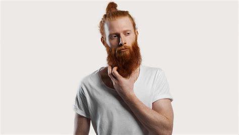 how to get rid of beard dandruff beardoholic 10 tips on how to get rid of beard dandruff once and for all