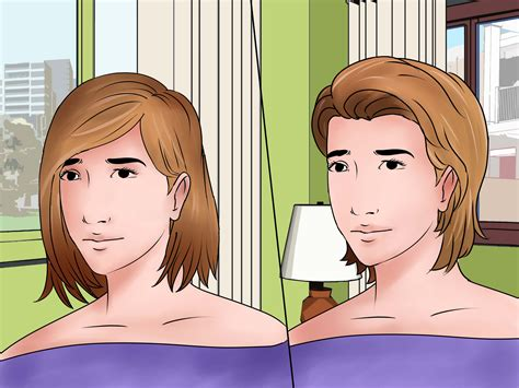 haired in a hat how to avoid hat hair 13 steps with pictures wikihow
