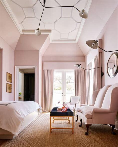pink walls in bedroom 496 best pink bedrooms for grown ups images on pinterest