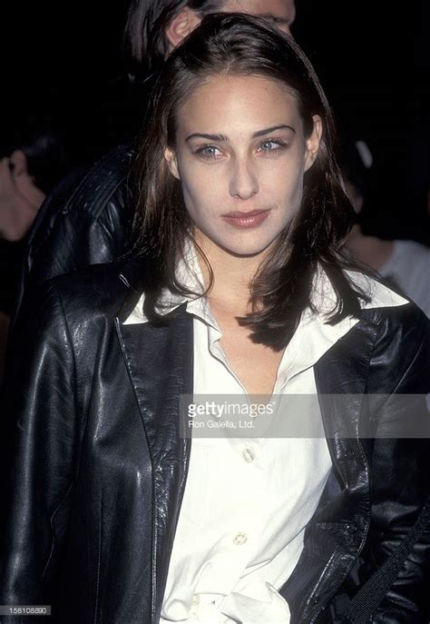 claire forlani mallrats best 25 claire forlani ideas on pinterest