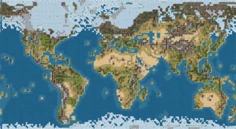 civilization 4 world map sid meier s civilization mods by rhye civilization iv