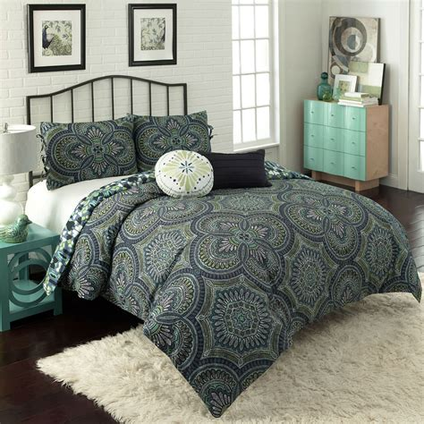 vue bedding kapalua by vue bedding collection beddingsuperstore com