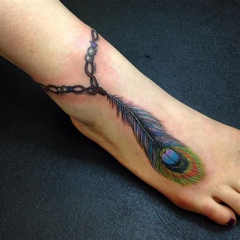 cu 225 l es el significado de los tatuajes de plumas uncomo