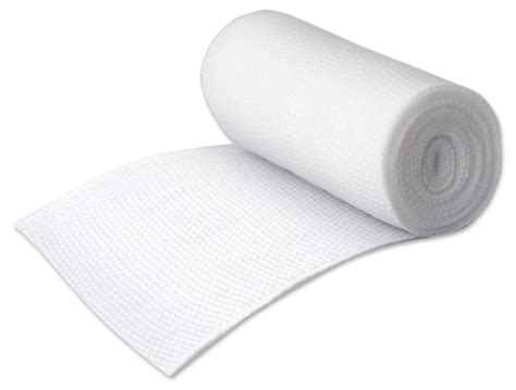 bandage clipart gauze roll clipart clipart suggest