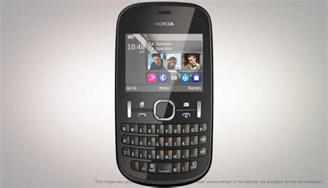 Hp Nokia Asha 200 Second nokia asha 200 price in india specification features digit in