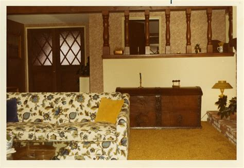 1970s Living Room by Index Of Images Pre 1980