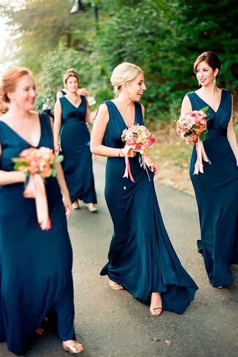 teal color bridesmaid dresses best 25 teal bridesmaid dresses ideas on
