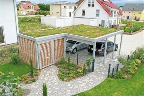 Carport Selber Zeichnen by Carport Selber Bauen Mehr Als 70 Ideen Und