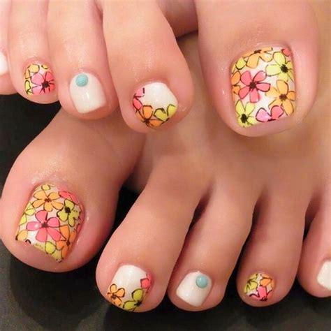 imagenes de uñas decoradas manos y pies 135 im 225 genes con los mejores dise 241 os de u 241 as decoradas