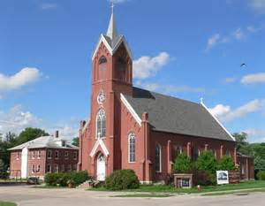 St Catholic School St Catholic School