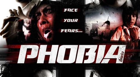 film horor thailand coming soon 5 film horor asia paling menyeramkan berani nonton wow