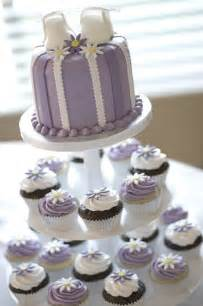 richard a lavender baby shower baby shower