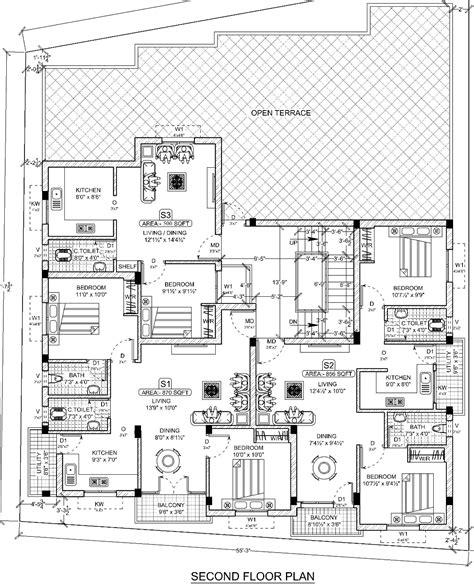 duggars house floor plan 100 duggar house floor plan duggar duggar family