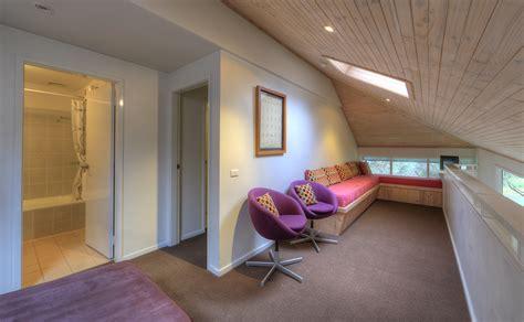 2 bedroom loft apartments mundarlu mundarlu apartment mundarlu thredbo on snow