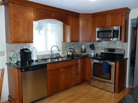 Kitchen Cabinets Rochester Ny by Cabinetry Kitchens By Premier