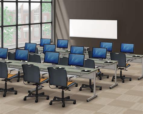 computer lab desks school furniture manufacturers pict heavenly modern