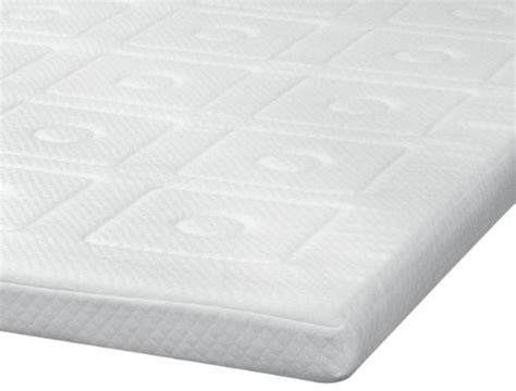 3 Memory Foam Mattress Topper by Shopping Sensorpedic 3 Inch Luxury Memory Foam Mattress