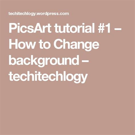 picsart editing tutorial how to make an unzipped face 31 best images about photography manipulation on pinterest