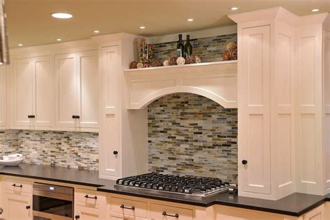 mullet cabinet rebuilt timber frame barn home kitchen 17 best images about white cabinetry on pinterest custom