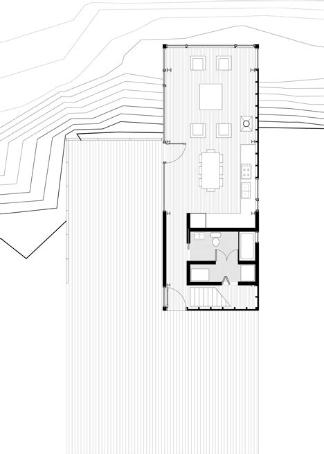 house plans mackay house plans mackay 28 images enough house mackay lyons sweetapple architects