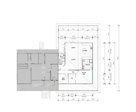 who draws house plans a person who draws house plans house design ideas