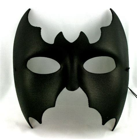 best 25 mens masquerade mask ideas on pinterest
