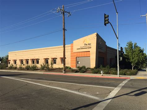 Fresno Post Office Hours by Arc Fresno Madera Counties Antoyan Architecture