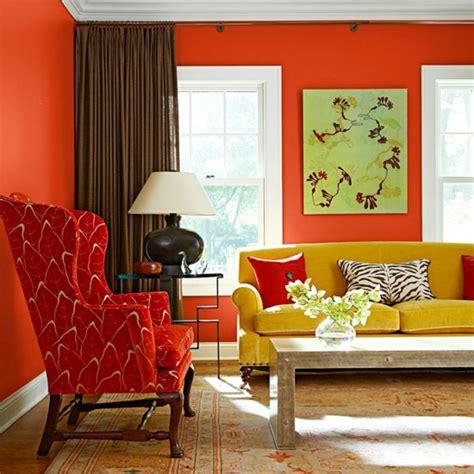 rote lederstühle feng shui farben schlafzimmer