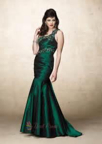 emerald green prom dresses vampal dresses