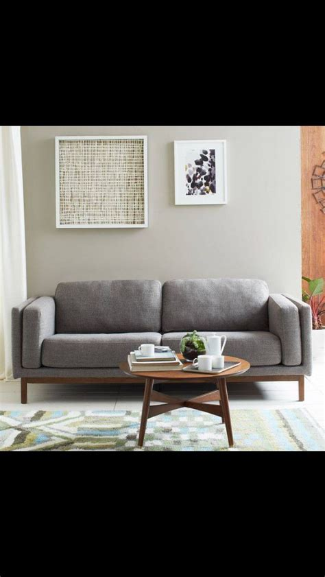 west elm living rooms west elm living room home sweet home fab home decor