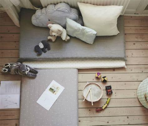 decoracion para habitacion de bebe ikea habitaci 243 n beb 233 de ikea decoraci 211 n beb 201 s