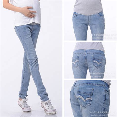 comfortable maternity pants comfortable maternity jeans reviews online shopping