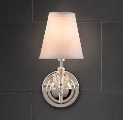 bathroom sconce lighting ideas wall lighting ideas homesfeed
