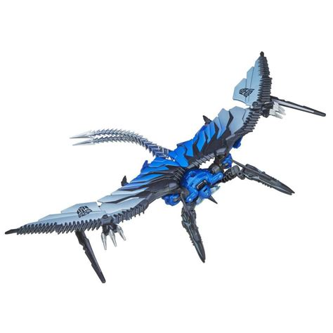 Transformers Dinobots Taikongzhans Strafe strafe transformers toys tfw2005