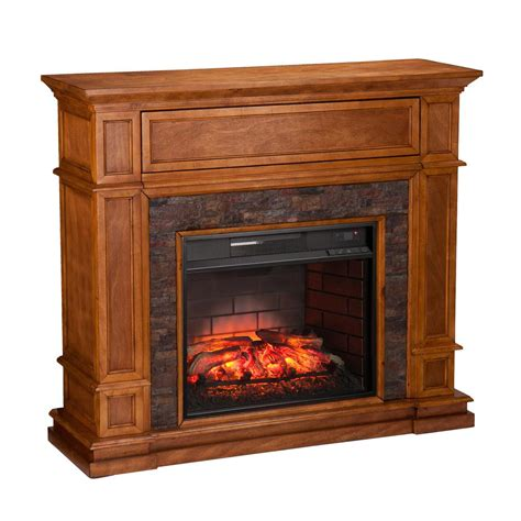 fireplace accessories home depot 28 images muskoka 5