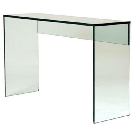 aparador vidro aparador de vidro sob medida r 650 00 em mercado livre