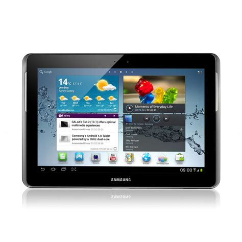 Samsung Tab Note 2 buy samsung galaxy tab 2 10 1 samsung tablets dual tablets samsung accessories