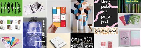 visual communication design stellenbosch university ba hons graphic communication degree course cardiff