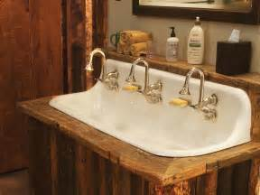 antique bathroom faucets hgtv living the anthropologie way of life modern vintage