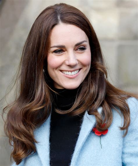 haircuts cambridge uk kate middleton s hairstylist just launched products at net