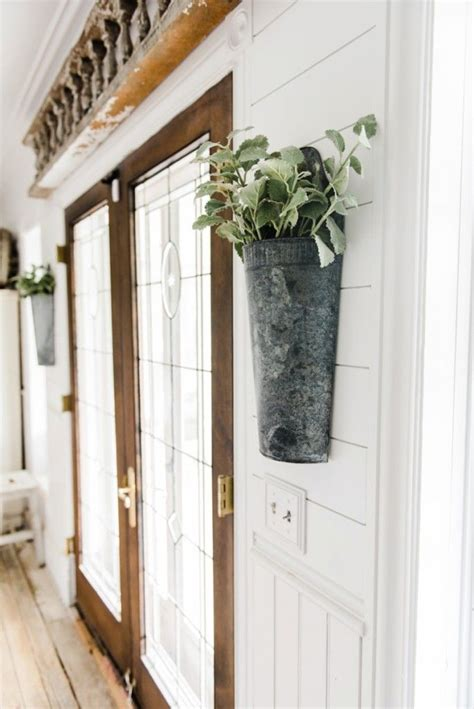 best 25 wall vases ideas on living room