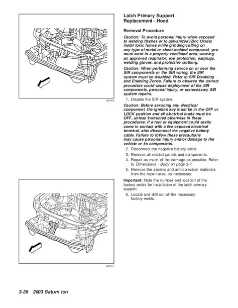 service and repair manuals 2010 gmc acadia electronic throttle control 2010 gmc acadia service repair manual