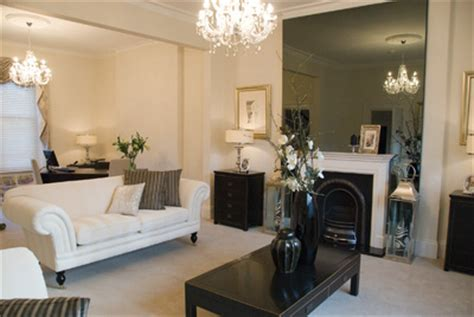 living room show storey homes restores regal splendour in bedford easier