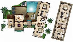map of the resort beach hotel layout plan pics home design and decor reviews