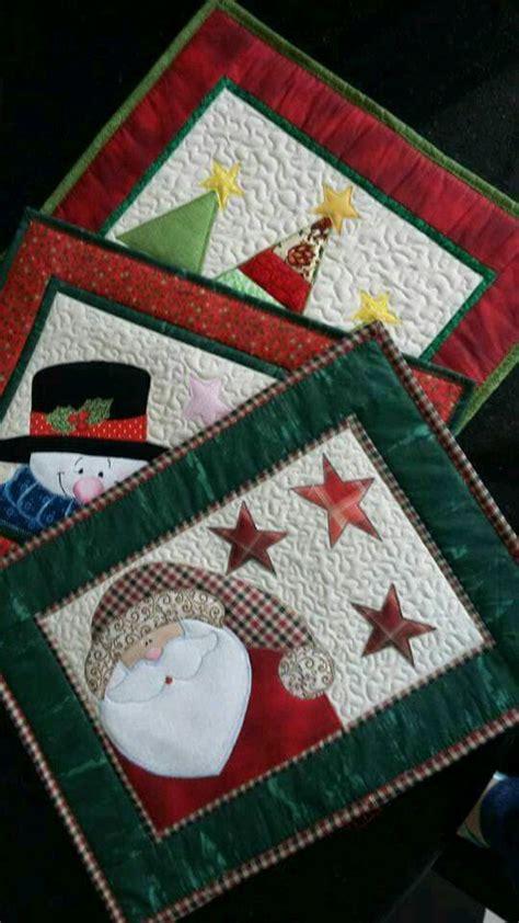 mug rug ideas best 25 mug rugs ideas on mug rugs placemats and table